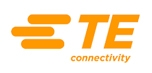 TE Connectivity Ltd